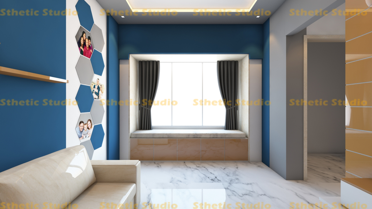 Interior Designer in  mira road